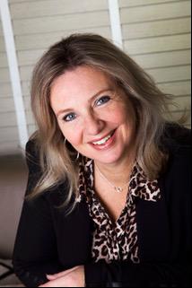 Yvonne Keyzer